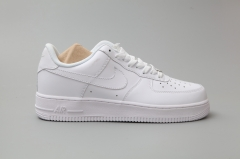Nike AIR FORCE1 AF1 315123-111