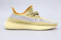 yeezy boost 350 v2 Marsh FX9034