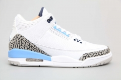 air Jordan 3 retro valor blue ct8532-104