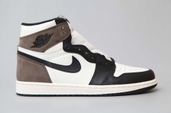 "air Jordan 1 High  OG ""Dark Mocha"" 555088-105"